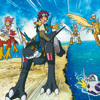 Digimon Adventure 02 - Ayumi Miyazaki - Break Up