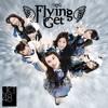 JKT48 - Shoujotachi Yo (Gadis Remaja) [CD RIP Clean]