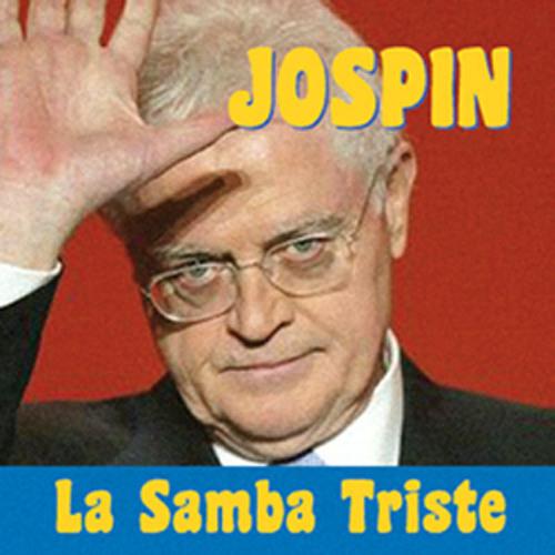 La Samba Triste