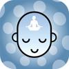 Andrew Johnson Mindful Meditation