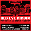 Red Eye Riddim (Medley) Extract from Titan Sound's High Grade Show