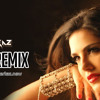 Ragini MMS 2 Baby Doll Spinmaster Kaz remix  .mp3