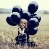 Sebelum dijual, diajak nyanyi balonku dulu