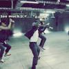 EXO Dance Mix~