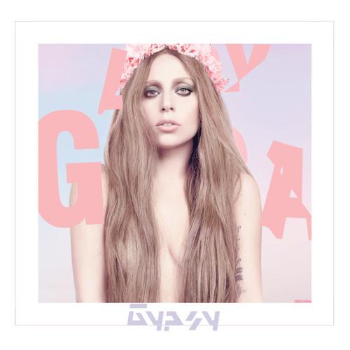 Gypsy (Alternative Version)