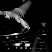 Future beats radio show 06-03-14