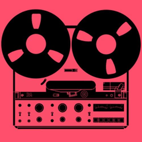 Groove Armada 'DIY Disco' (greg wilson version 2007)