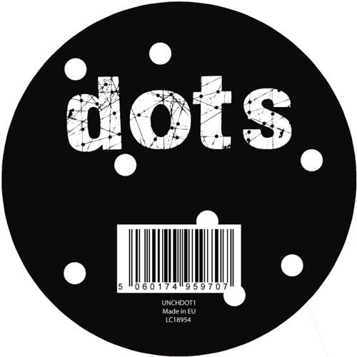 va - dots vol. 1 (shop excerpts)