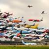 List O Mania: 10 Most Famous Aircrafts - Maureen Holloway
