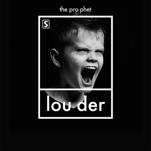 The Prophet - H3Y! (2014 Edit) (Official Preview)