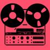 Goldfrapp 'Dreaming' (greg wilson version 2010 - unreleased)
