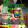 Soldier - Smart Phone Riddim Mix