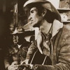 Townes Van Zandt:  Featuring  edro (Please read text)