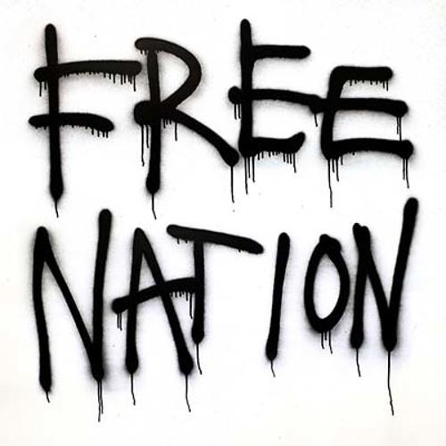 ellen allien & thomas muller - free nation (shop excerpts)