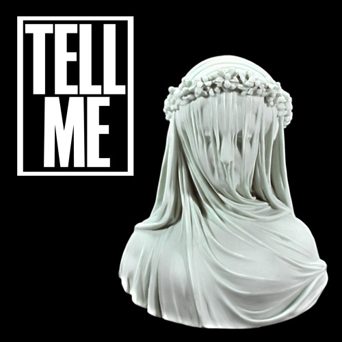 Tell Me - RL Grime & What So Not
