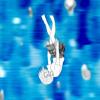 ウミユリ海底譚 (Umiyuri Kaitei Tan/Underwater Sea Lily Story) そらる×まふまふ (Soraru x Mafumafu)