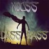 Nocss - Dass Bass (Original mix) [Free Download]