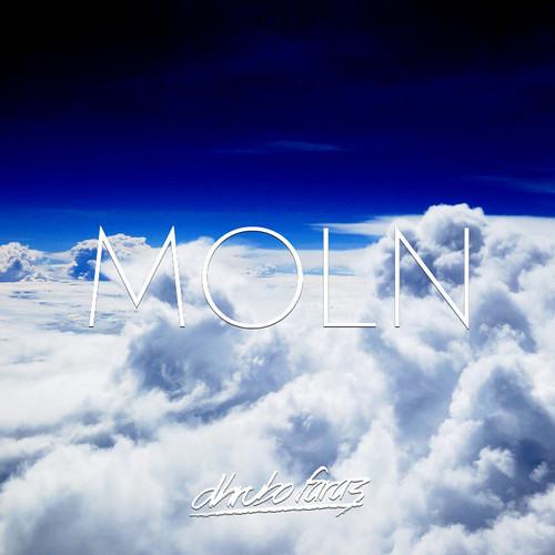 Moln by Dhrubo Faraz - EDM.com Exclusive