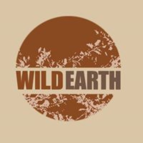 Wild Earth - Music and Nature (course 2)