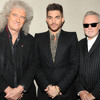 Adam Lambert 'Thrilled' to Be Touring With Queen This Summer