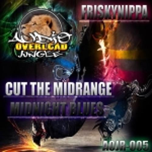 Cut The Midrange by FriskyNippa