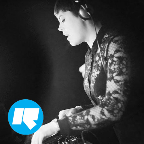 Bromance & Friends Show On Rinse France [March 4th 2014]