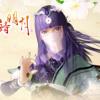 Xiao Xuanzi - 落花殇 之追忆