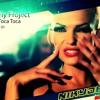 Fly Project-Toca Toca(NikyDeejay Bootleg) 2014