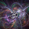 Dj Basic - ૐ ™ ® Goa  Psy Trance Mix  - Midnight Magnetic-