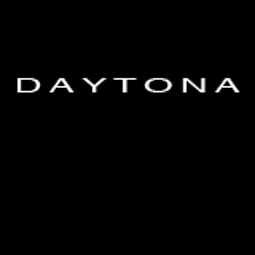 Daytona - Play With Danger