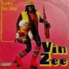 VIN ZEE - Be Bop (Massimo Berardi re-Edit)