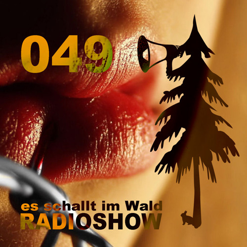ESIW049 Radioshow Mixed By Cajuu