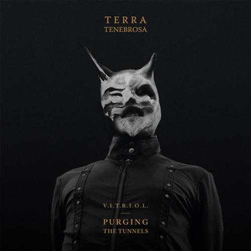 Terra Tenebrosa - Apokatastasis