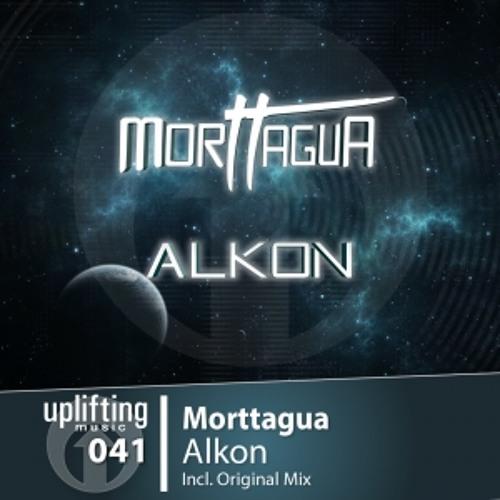 Alkon by Morttagua