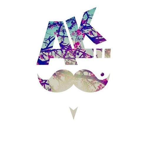 David Insane & Bass Monta - Thundershock [Aki Recordings]