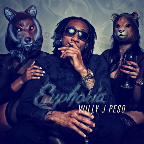 Still Swervin' Ft Scolla by Willy J Peso (Prod. Nash B)