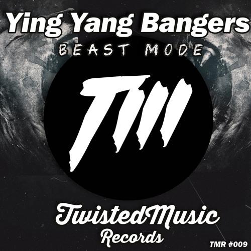 Yin Yang Bangers - Beast Mode (Original Mix) // FREE DOWNLOAD