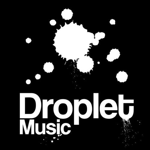 Manel Diaz - Pumpin (original Mix)