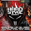 Das Duo - Short Mix Hardstyle Remember Sector11