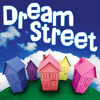 Dream Street The Musical - Song Sample