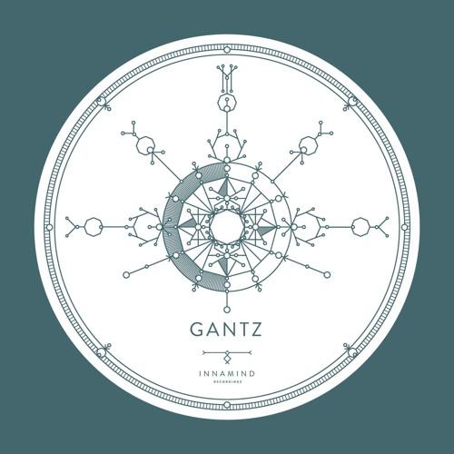 Gantz - a.Baby Face b.Lurka - Refresher (Gantz Remix) (Out Now)