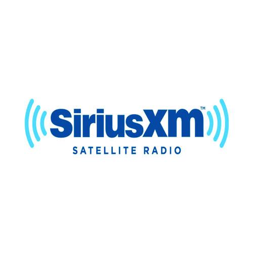 Sirius/XM Channel Demos