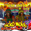 Sicko Mobb-Lamborghini Girl