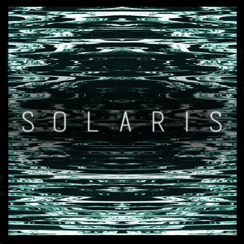 Synthetic Epiphany - Flatline - Solaris EP