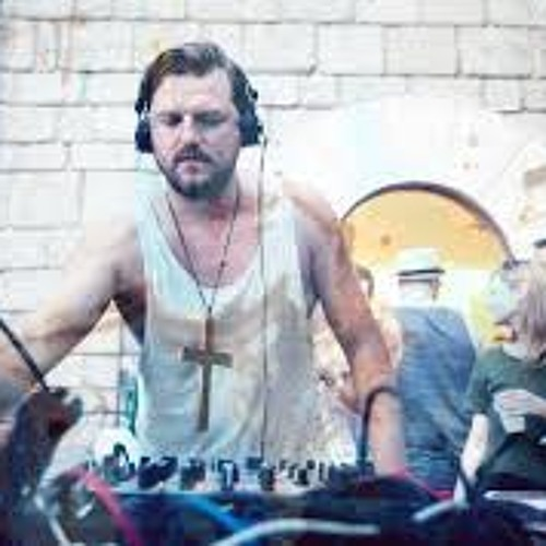 Solomun - Yes No MAYBE