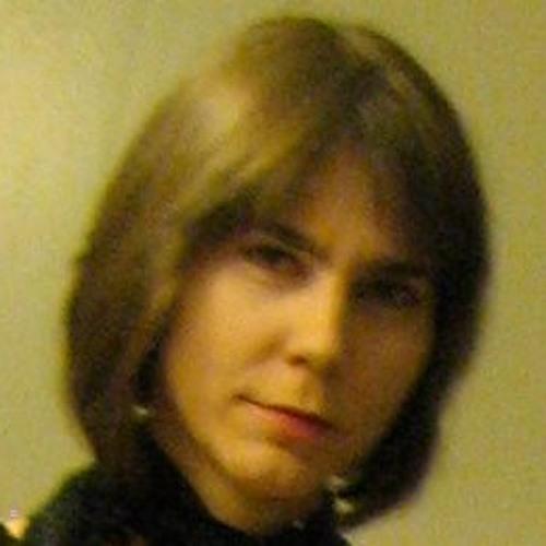 Jocelyn Morlock - After the Rain for Solo Trombone