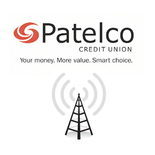 Patelco Credit Union In House Agency Radio 2x30. Production at 69 Green Street