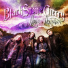 Black Stone Cherry - Me And Mary Jane