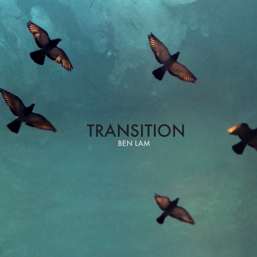 Transition EP (free download)