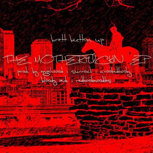 The Motherfuckin EP